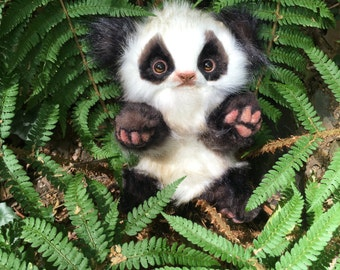 SALE: Baby Panda