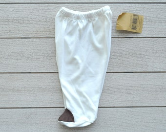 Find great deals on eBay for baby boy white pants. Shop with confidence.