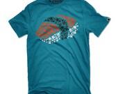 Zushi Nigiri T-Shirt