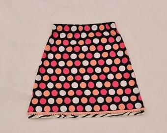 Wild Flower Market Skirts
