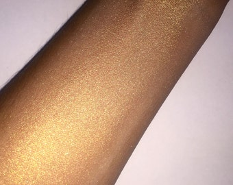 St. Tropez Loose Highlighter