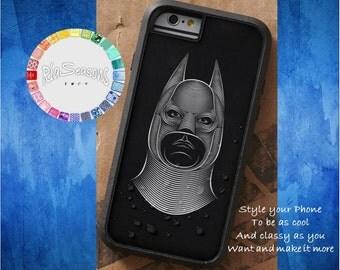 BATMAN Phone Case Iphone5 Iphone 6 Plus Case Colourful iPhone 4/4s iPhone 5/5siPhone 6/6s Samsung s4 s5 s6 Samsung edge