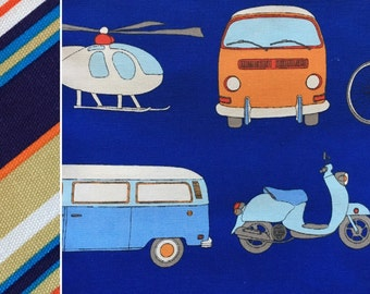 Transport Picnic Blanket, Waterproof Picnic Blanket, Waterproof Picnic Rug