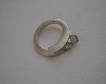 Ring Sea