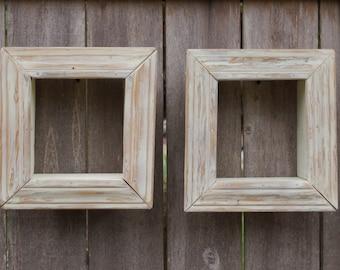 Shelves Decor / Pallet Shelves / Shelf Decor / Hanging Shelves / Rustic Shelves / Industrial Shelves / Rustic Shelf / Pallet Shelf / Nursery