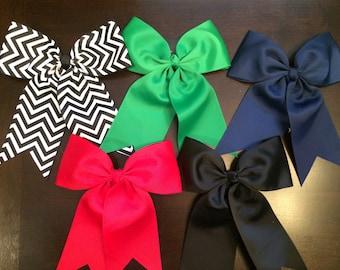 Girls bows