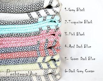 Turkish Towel, Turkish Bath Towel, Crystal Peshtemal Towel,  Wholesale Turkish Towel, Fouta, ernkelm