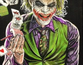 The Joker [Original]