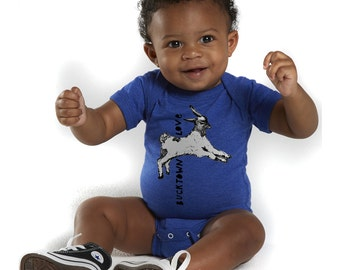 View baby by meganleedesigns on etsy for T shirt printing westerville ohio