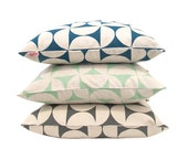 Cushion cover - Breeze