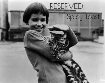 RESERVED for JillMarie - Two Baby Dresses Spicy Toast 18 month