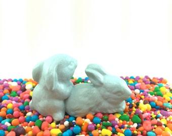 Humping Bunnies