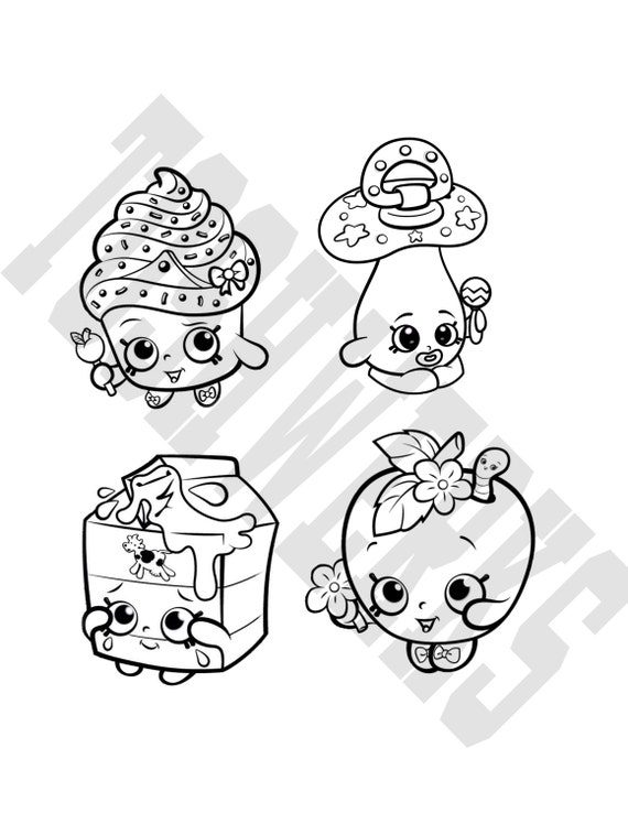 Wedding Party Silhouettes furthermore Free Use Base SD Chibi 345173825 likewise Din Midi Wiring as well Dragon Lineart likewise Digital Imprinter. on make your own watermark
