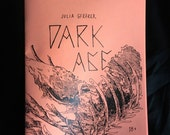 Dark Age minicomic
