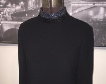 Vintage Jones of New York Dress