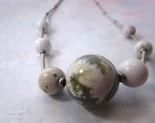 ocean jasper jewelry - st...