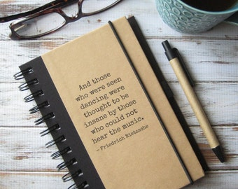 a writers journaling diary for a school project While journaling is beginning writers ongoing record of a student's development in writing over a semester or school year checklist if journal writing.