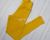 Girls Leggings Baby Leggings Toddler Leggings Yoga Leggings Yoga Pants Basic Leggings Girls Pants Solid Leggings Knit Pants Baby Pants