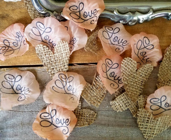 Rustic wedding decor ideas decorating ideas for cake table at il570xn junglespirit Image collections