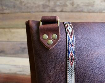 Leather Satchel, Leather Messenger Bag, Leather tote bag, Leather handbag, Crossbody Messenger, Explorer bag