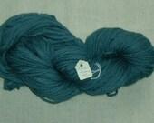 VINTAGE-Paternayan Wool Yarn-Federal Blue #502