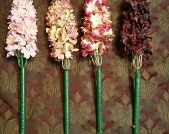 XL Flower Pens