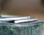 Silver Fairytale Upper Arm Bracelet Jewelry