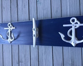 outdoor towel rack outside shower hot tub pool beach home lake cabin river cottage foyer mudroom coat hook mancave BeachHouseDreamsHome OBX