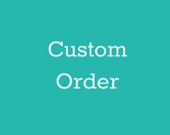 Custom Order Abel PDF