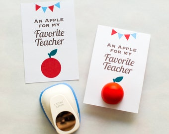 EOS Lip Balm Holder for Teacher Gift, Teacher Gift Lip Balm Favor, teacher appreciation, teacher gift, teacher week