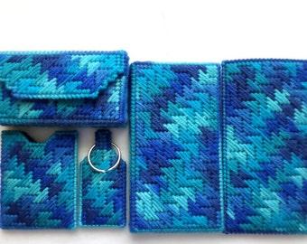 Accessories Set  - 5 pc Set