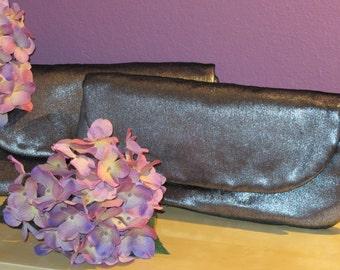 Bridesmaid clutch, Evening purse , Wedding clutch