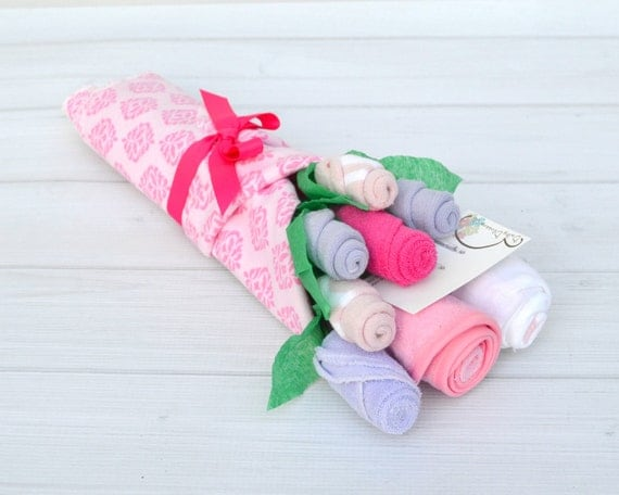 Baby Shower Gifts Girl, Baby Girl Clothes, Gift for Mom Ideas, Baby Gift Registry, New Baby Gift Box, Cute Newborn Gifts, Baby Blossom Co