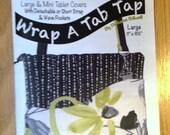Wrap A Tap Tab