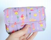 Bigger Sailor Moon 3DS XL Case
