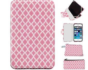 SAMSUNG GALAXY Tab Case | ipad mini case | ipad case ipad mini case ipad air case kindle case nook kobo nexus 7 9 10