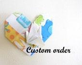 custom order Christina (expires 10-10-16)