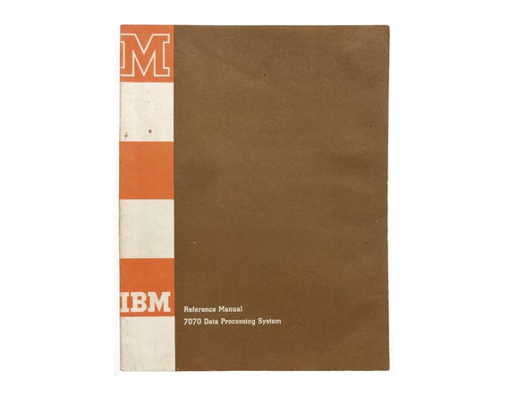 Book Cover Design Reference : Paul rand attributed book cover design reference