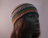 Joe Zawinul Hat