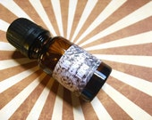 YOU COMPLICATE THINGS handcrafted fragrance oil