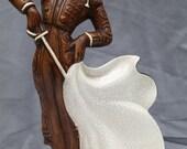 Treasure Craft Matador Bullfighter