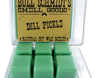 an appreciation of a dill pickle It is entirely possible that we were the first chip producer in the usa with a dill  pickle flavored potato chip a little vinegary, a little zippy and a lot of dill make this .