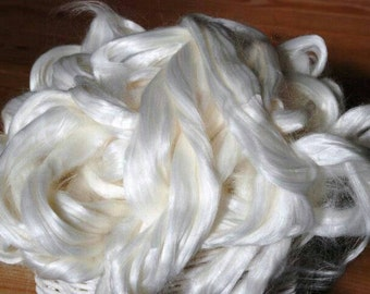 Gorgeous Ramie Fiber magical and perfect for Summer