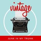 VintageJunkInMyTrunk