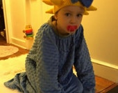Crochet  Maggie Simpson costume-crochet  Maggie simpson wig-Halloween Costume Ideas-night costumes