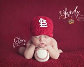 Baby boy Baseball Cap St Louis, Yankees, Boston red sox, Phillies, Rangers