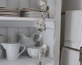 French Sea Catcher, CARTAPESTA CROWN, oyster Culinary, Salvage, Jeanne d arc Living Style