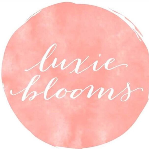 luxieblooms