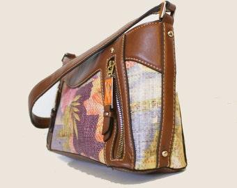 Etienne Aigner Hand Bag