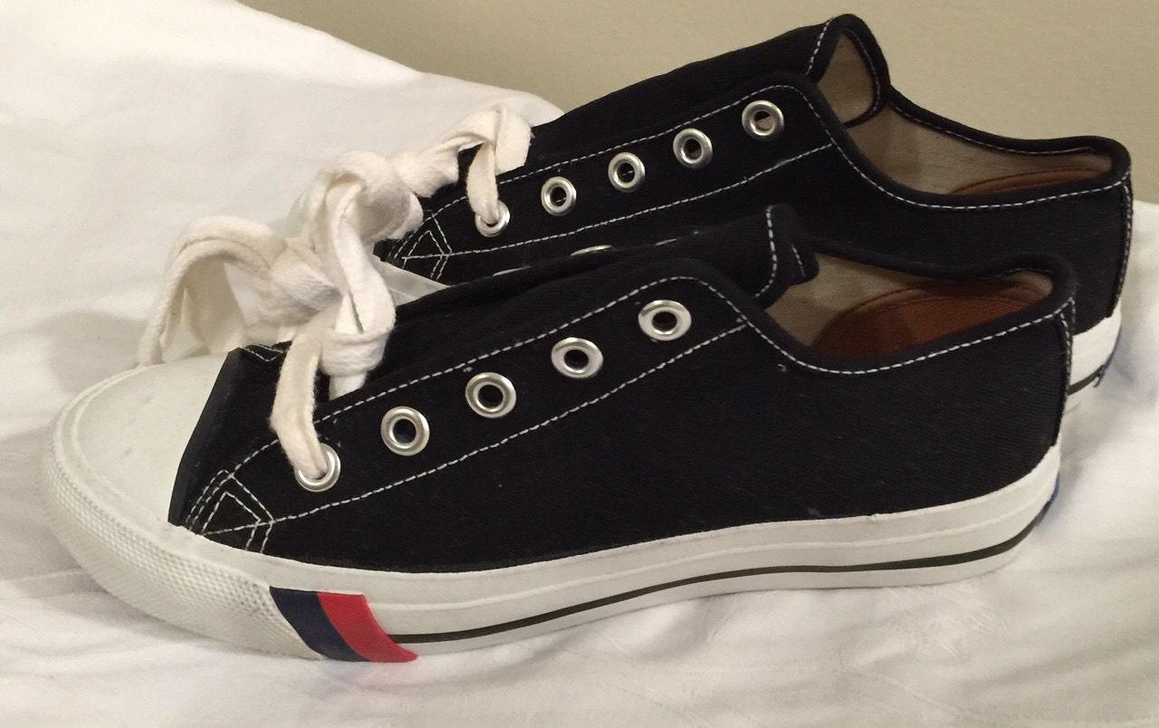 vintage pro keds sneaker manufacturers